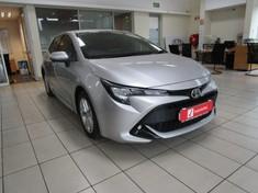 2020 Toyota Corolla 1.2T XS 5-Door Mpumalanga Hazyview_0