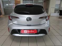 2020 Toyota Corolla 1.2T XS 5-Door Mpumalanga Hazyview_2