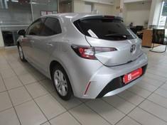 2020 Toyota Corolla 1.2T XS 5-Door Mpumalanga Hazyview_3