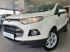2018 Ford EcoSport 1.0 Titanium North West Province Potchefstroom_0