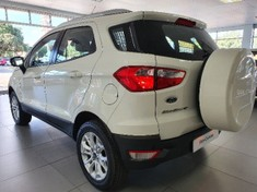 2018 Ford EcoSport 1.0 Titanium North West Province Potchefstroom_4