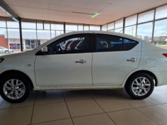 2018 Nissan Almera 1.5 Acenta North West Province Klerksdorp_2