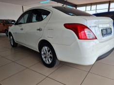 2018 Nissan Almera 1.5 Acenta North West Province Klerksdorp_3