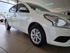 2018 Nissan Almera 1.5 Acenta North West Province Klerksdorp_2