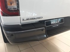 2021 Toyota Hilux 2.8 GD-6 RB Legend 4x4 PU ECab Kwazulu Natal Hillcrest_2