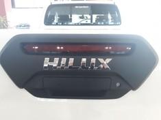 2021 Toyota Hilux 2.8 GD-6 RB Legend 4x4 PU ECab Kwazulu Natal Hillcrest_3