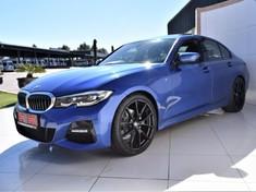 2019 BMW 3 Series 320D M Sport Auto G20 Gauteng De Deur_2