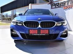 2019 BMW 3 Series 320D M Sport Auto G20 Gauteng De Deur_4