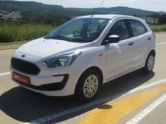2020 Ford Figo 1.5Ti VCT Ambiente 5-dr Mpumalanga