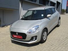 2020 Suzuki Swift 1.2 GL Auto Mpumalanga