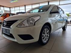 2018 Nissan Almera 1.5 Acenta Auto North West Province Klerksdorp_1
