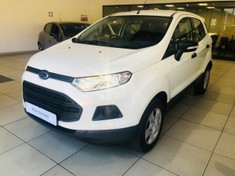 2017 Ford EcoSport 1.5TiVCT Ambiente Free State