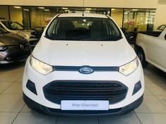 2017 Ford EcoSport 1.5TiVCT Ambiente Free State Bloemfontein_1