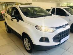 2017 Ford EcoSport 1.5TiVCT Ambiente Free State Bloemfontein_2