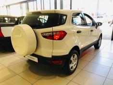2017 Ford EcoSport 1.5TiVCT Ambiente Free State Bloemfontein_3