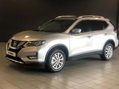 2020 Nissan X-Trail 2.5 Acenta 4x4 Auto Gauteng