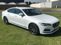 2020 Volvo S90 D5 Inscription GEARTRONIC AWD Gauteng Johannesburg_0