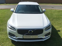 2020 Volvo S90 D5 Inscription GEARTRONIC AWD Gauteng Johannesburg_1