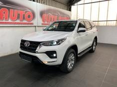 2021 Toyota Fortuner 2.8GD-6 4x4 Auto Gauteng