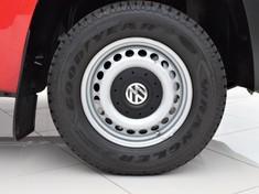 2012 Volkswagen Amarok 2.0tdi 90kw Sc Pu  Gauteng De Deur_4