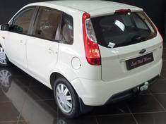 2012 Ford Figo 1.4 Trend  Mpumalanga Middelburg_3