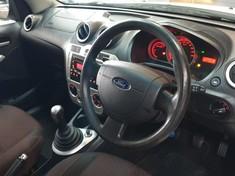 2012 Ford Figo 1.4 Trend  Mpumalanga Middelburg_4
