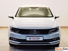 2016 Volkswagen Passat 1.4 TSI Comfortline DSG Western Cape Cape Town_1