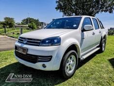 2020 GWM Steed STEED 5E 2.4 XSCAPE Double Cab Bakkie Kwazulu Natal