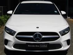 2019 Mercedes-Benz A-Class A 200 Auto Kwazulu Natal Umhlanga Rocks_4