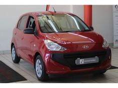 2020 Hyundai Atos 1.1 Gls  Mpumalanga Barberton_0