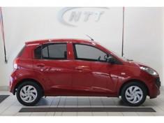 2020 Hyundai Atos 1.1 Gls  Mpumalanga Barberton_3