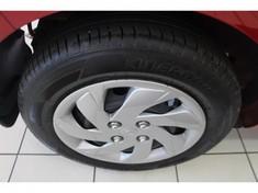 2020 Hyundai Atos 1.1 Gls  Mpumalanga Barberton_4