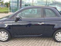 2012 Fiat 500 1.2  Mpumalanga Nelspruit_1