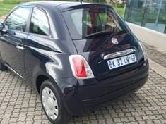 2012 Fiat 500 1.2  Mpumalanga Nelspruit_2