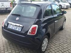 2012 Fiat 500 1.2  Mpumalanga Nelspruit_3