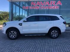 2016 Ford Everest 3.2 LTD 4X4 Auto Mpumalanga Nelspruit_1