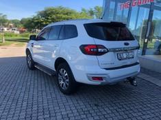 2016 Ford Everest 3.2 LTD 4X4 Auto Mpumalanga Nelspruit_2