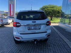 2016 Ford Everest 3.2 LTD 4X4 Auto Mpumalanga Nelspruit_3
