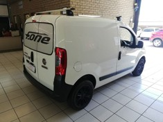 2017 Fiat Fiorino 1.4 FC PV Western Cape Bellville_2
