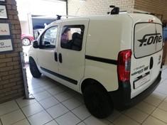 2017 Fiat Fiorino 1.4 FC PV Western Cape Bellville_3
