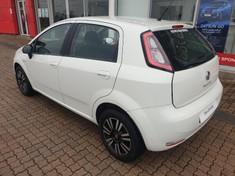 2014 Fiat Punto 1.4 Easy Multi Air  Gauteng Roodepoort_2