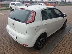 2014 Fiat Punto 1.4 Easy Multi Air  Gauteng Roodepoort_4