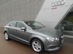 2021 Audi A3 1.0T FSI S-Tronic North West Province