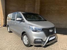 2020 Hyundai H-1 2.5 CRDi Elite Auto 12-Seater Gauteng