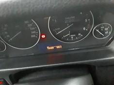 2013 BMW 3 Series 320d At f30  Gauteng Pretoria_2