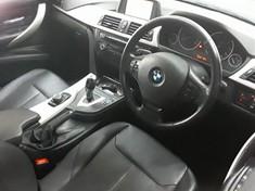 2013 BMW 3 Series 320d At f30  Gauteng Pretoria_3