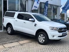 2019 Ford Ranger 3.2TDCi XLT Auto Double Cab Bakkie Mpumalanga