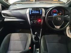 2018 Toyota Yaris 1.5 Xi 5-Door Limpopo Tzaneen_3