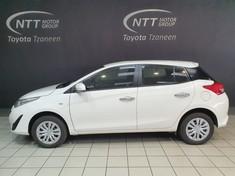 2018 Toyota Yaris 1.5 Xi 5-Door Limpopo Tzaneen_2