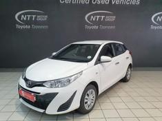 2019 Toyota Yaris 1.5 Xi 5-Door Limpopo Tzaneen_1